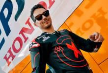 """Photo of Jorge Lorenzo: """"Tener dos pilotos campeones siempre hace crecer el nivel de equipo"""""""
