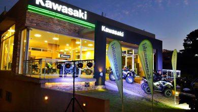 Photo of Kawasaki refuerza su presencia en Pinamar