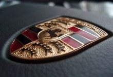 Photo of La próxima generación del Porsche Macan será eléctrica