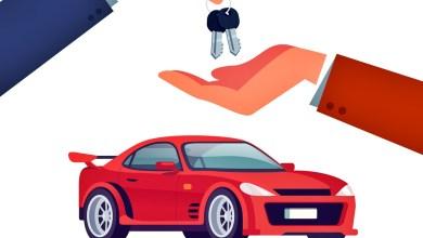 Photo of Nueva plataforma ayuda a evitar el fraude en la venta online de autos usados