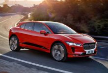Photo of El Jaguar I-Pace, Coche del Año en Europa 2019