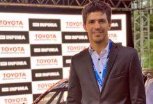 Photo of Matías Rossi a favor de los cambios del Súper TC2000