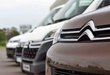 Photo of Citroën ofrece tasa 0% y financiaciones de hasta $750.000