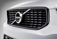 Photo of En 2020 los Volvo tendrán velocidad limitada a 180 km/h