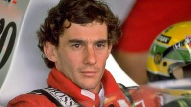 Photo of Ayrton Senna en Ferrari: El sueño que no pudo ser