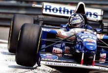 Photo of Williams: La debacle de un grande