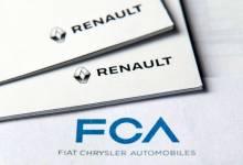 Photo of Nissan dejó clara su posición frente a la posible fusión entre Renault y FCA