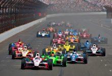 Photo of Salvar las 500 Millas de Indianápolis es la prioridad del IndyCar