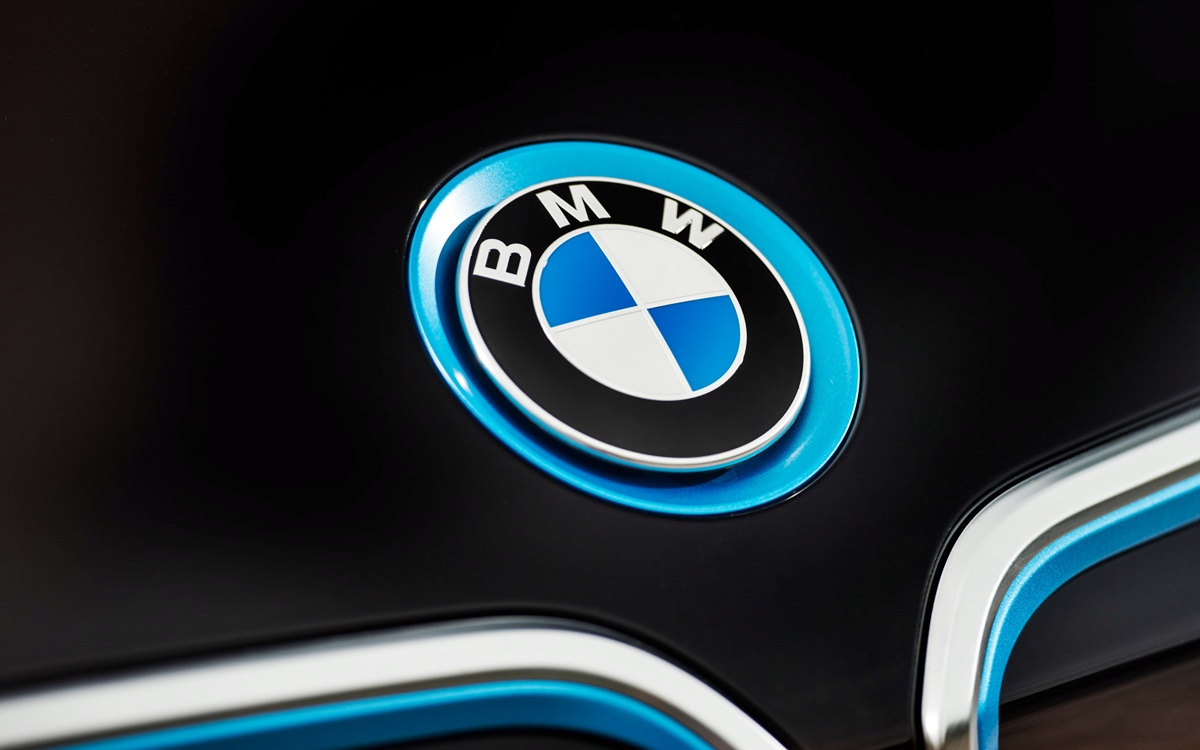 El Grupo BMW lanzará 13 modelos 100 % eléctricos de acá al 2025