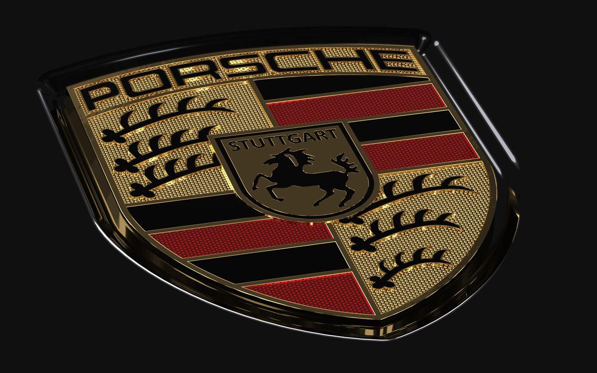 Porsche se quedó con las ganas de ingresar a la F.1 en 2021