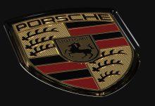 Photo of Porsche se quedó con las ganas de ingresar a la F.1 en 2021