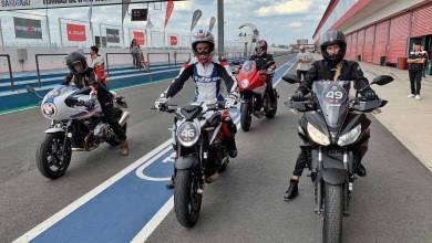 Photo of 800KM Termas GP 2019 ya tiene fecha