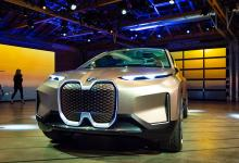 Photo of BMW contará con 25 modelos electrificados en 2023, dos años antes de lo previsto