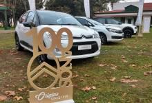 Photo of Citroën Origins: Tres modelos especiales para celebrar los 100 años de la marca