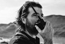 """Photo of David Castera: """"Para nosotros es importante mantener la marca Dakar en Sudamérica"""""""