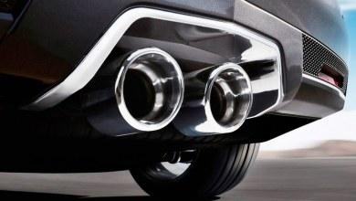 Photo of Francia prohíbe la venta de autos nafteros y diésel a partir de 2040
