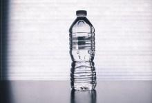 Photo of Ford convierte botellas de plástico en alfombras