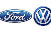 Photo of VW y Ford cerca de cerrar acuerdo para fabricar vehículos autónomos