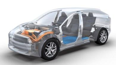 Photo of Toyota y Subaru desarrollarán una plataforma para vehículos eléctricos