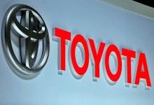 Photo of Toyota, la marca automovilística más valiosa del mundo