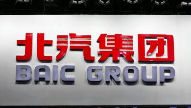 Photo of BAIC invierte en Daimler
