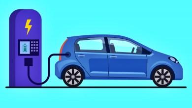 Photo of Bosch desarrolló software para cuidar a las baterías de los autos eléctricos