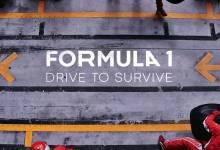 Photo of Drive to Survive: La segunda temporada contará con Mercedes y Ferrari