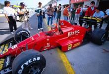 Photo of Life Racing Engines: El peor equipo en la historia de la F.1