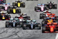 Photo of ¿Qué les pasó a las Flechas de Plata en el GP de Austria?