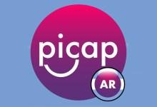 Photo of Llegó Picap, el servicio rival de taxis y Uber