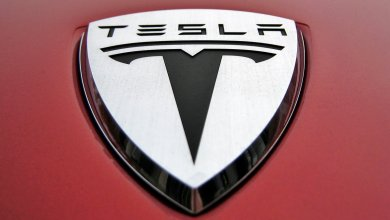 Photo of En Alemania dudan de Tesla