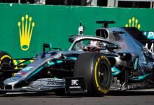 Photo of Lewis Hamilton ganó el GP de Hungría gracias a una buena estrategia