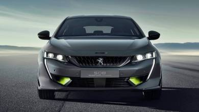 Photo of Peugeot Sport, un León que no duerme