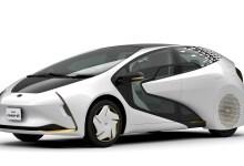 Photo of Toyota proporcionará movilidad diversa para Tokio 2020