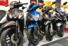 Photo of Motos en 12 y 18 cuotas sin interés o con un 10% de descuento también en agosto