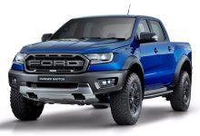 Photo of Ford Ranger Raptor: Una pick-up para hacerle frente a todo