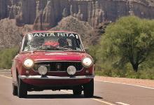 Photo of Gran Premio Argentino Histórico: La Etapa 2 al detalle