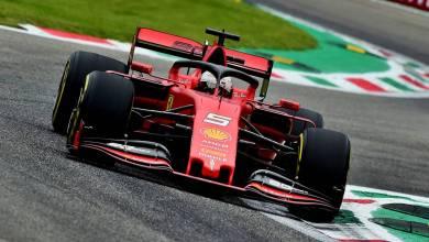 Photo of ¡Guerra en la Fórmula 1! Siete equipos amenazan con llevar a tribunales a Ferrari y a la FIA