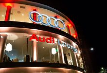 Photo of El Audi Lounge Buenos Aires abrió sus puertas