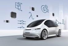 Photo of El microchip de Bosch que hace más seguros a los vehículos eléctricos