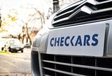 Photo of Checkars lanzó un cotizador online para autos usados