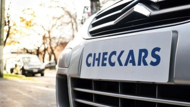 Photo of Checkars lanzó un cotizador online para autos usados