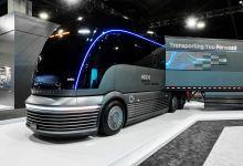 Photo of El Hyundai HDC-6 Neptune Concept se presentó en sociedad
