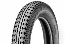 Photo of Michelin tiene neumáticos para cada época