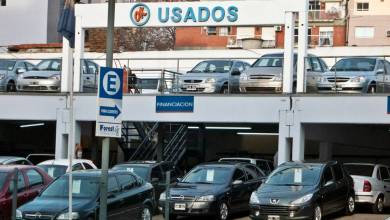 Photo of ¿Qué pasa con los concesionarios de autos usados en estos tiempos de coronavirus?