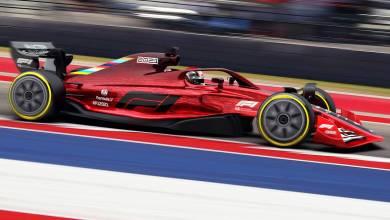 Photo of La Fórmula 1 cerrará vacíos legales a partir de 2021