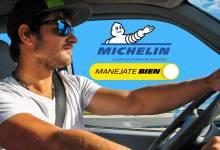 Photo of #ManejateBien: La campaña de Michelin enfocada en los jóvenes