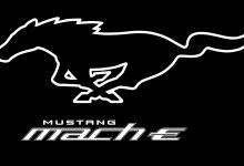 Photo of Mustang Mach-E: El SUV eléctrico de Ford