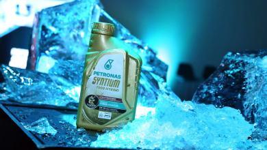Photo of Petronas Syntium 7000 Hybrid 0W20: El primer lubricante para motores híbridos en llegar a la Argentina