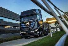 Photo of Nikola TRE: Un camión con mucho futuro